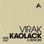 Kaolack von Virak
