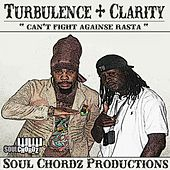 Soul Chordz Archives by Turbulence