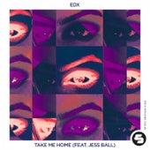 Take Me Home von EDX