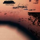 FAR (feat. Reikko) (Remix) by Rendy Pandugo