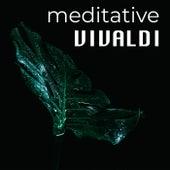Meditative Vivaldi von Antonio Vivaldi