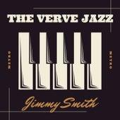 The Verve Jazz by Jimmy Smith