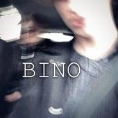 Bedroom Thinking de Bino