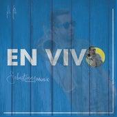 En Vivo (Cover) by Sebastian Music Trombone