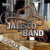 Remix by Jalisco Band