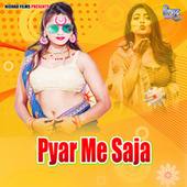 Pyar Me Saja by Devmani