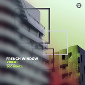 French Window fra Vibeat