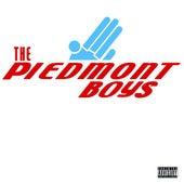 The Piedmont Boys by The Piedmont Boys