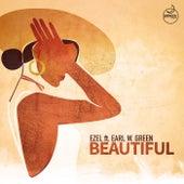 Beautiful by Ezel