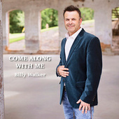 Come Along With Me von Billy Walker