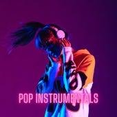 Pop Instrumentals by Various Artists