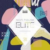 Tech House Elite, Issue 31 de Various Artists