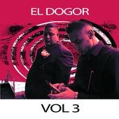 Vol. 3 by Dogor