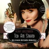 Tod am Strand - Miss Fishers mysteriöse Mordfälle (Ungekürzt) von Kerry Greenwood