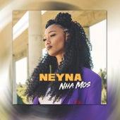 Nha Mos by Neyna