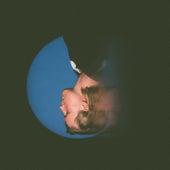 Upside Down by Kenna