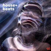 House+Beats, Vol.4 by Various Artists