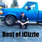 Best Of iCizzle fra iCizzle