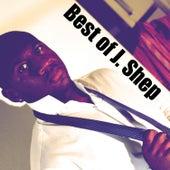 Best Of J. Shep fra J Shep