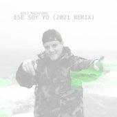 Ese Soy Yo (2021 Remix) by Koki Malafama