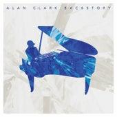 Backstory von Alan Clark