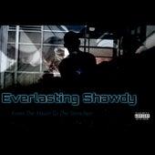 Everlasting de Shawdy