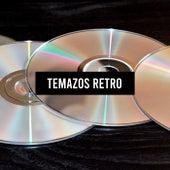 Temazos Retro de Various Artists