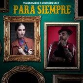 Para Siempre by Yulien Oviedo
