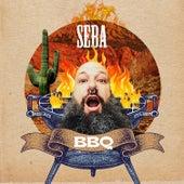 BBQ de Seba