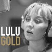 Gold fra Lulu