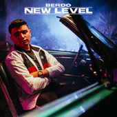 New Level by Berdo