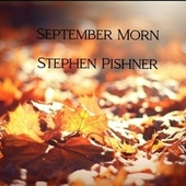September Morn de Stephen Pishner