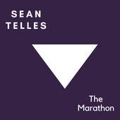 The Marathon de Sean Telles