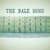The Bale Song fra Randall Thomas Holmes