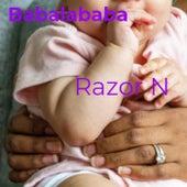 Babalababa de Razor N