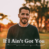 If I Ain't Got You de Diogo Carapinha