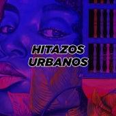 Hitazos Urbanos de Various Artists
