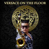 Versace On The Floor de Braian Sax Clark