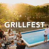 Grillfest by Various Artists