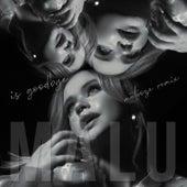 is goodbye (Matooze Remix) de Malú