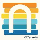 Intersection von MIT Syncopasian