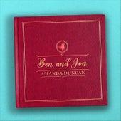 Ben and Jon by Amanda Duncan