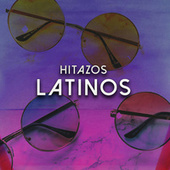 Hitazos Latinos de Various Artists