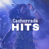 Cachorrada Hits by Various Artists