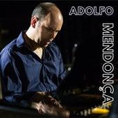Adolfo Mendonça de Adolfo Mendonça