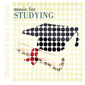 Music for Studying von Various Artists