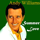 Summer Love van Andy Williams