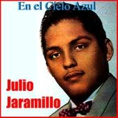 En el Cielo Azul by Julio Jaramillo