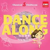 Dance Along von Various Artists