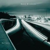 Ballads von Dave Brubeck